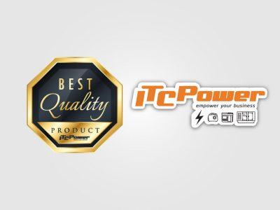 7 motivos para confiar en ITCpower