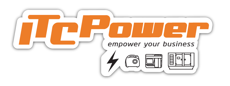 ITCPOWER Int